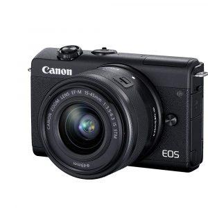 Canon EOS M200 váz