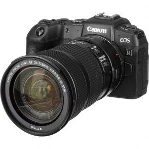 Canon EOS RP váz